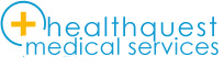 HealthQuest Medical