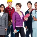 group-professionals-workplace-safety-health